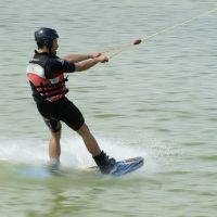 2015-wakeboard-noeux